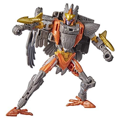 Transformers F0673 Ultra Gen WFC K...