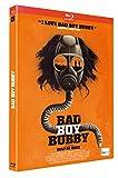 Bad Boy Bubby [Blu-Ray]