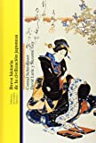 Breve historia de la civilización japonesa (Biblioteca Estudios Japoneses)