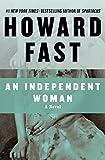 An Independent Woman: A Novel (Lavette Family Saga Book 6)
