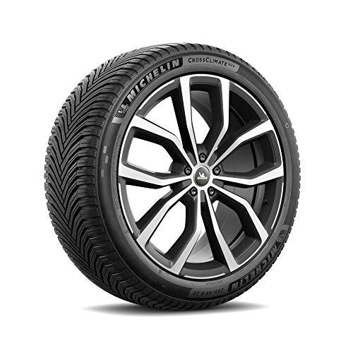 Michelin 281785 - 255/45/R20 105W - C/B/70dB - Ganzjahresreifen SUV und Gelände