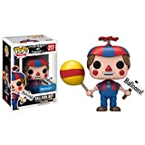 Funko – Five Nights at Freddy'S - Figura Balloon Boy, 14110