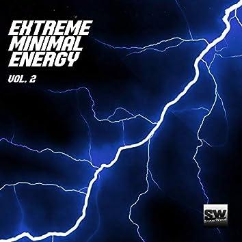 Extreme Minimal Energy, Vol. 2