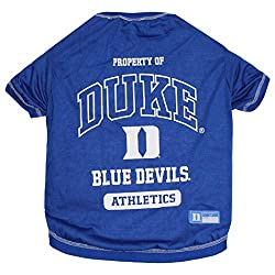 Duke Dog T-Shirt