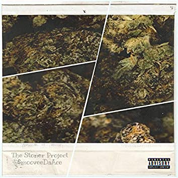 The Stoner Project