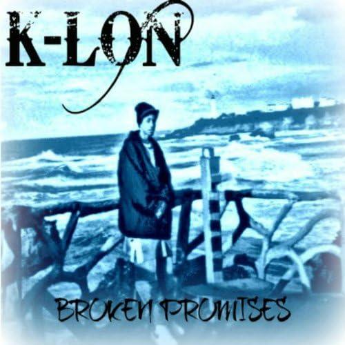 K-LON