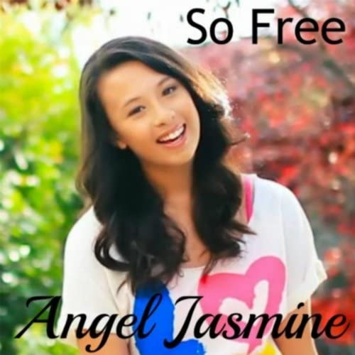 Angel Jasmine