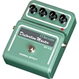 Maxon ギターエフェクター  Distortion Master DS830