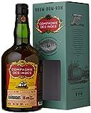 Compagnie des Indes 18 Ans Rhum Barbados Single Cask 700 ml