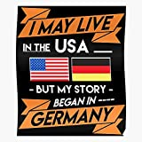 Myxtur Unite Day Unity Brandenburg Peace Germany Gate
