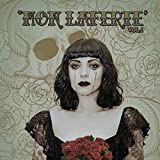 Mon Laferte (Vol. 1/ Edicion Especial)