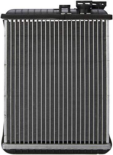 Spectra Premium 99224 Heater