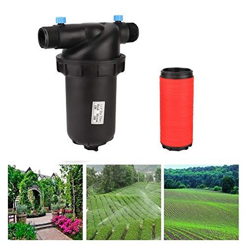 Combort Bewässerungsfilter G1-1/4