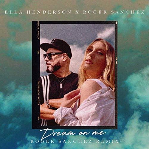 Ella Henderson & Roger Sanchez