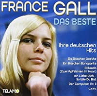 Das Beste-Ihre deutschen Hits