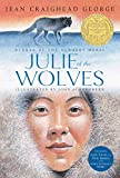 Julie of the Wolves (HarperClassics)