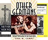 Social History, Popular Culture, And Politics In Germany (40 Book Series)