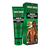 Ofanyia Natural Men Increase Sexual Massage Gel