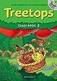 Treetops: 2: Class Book Pack