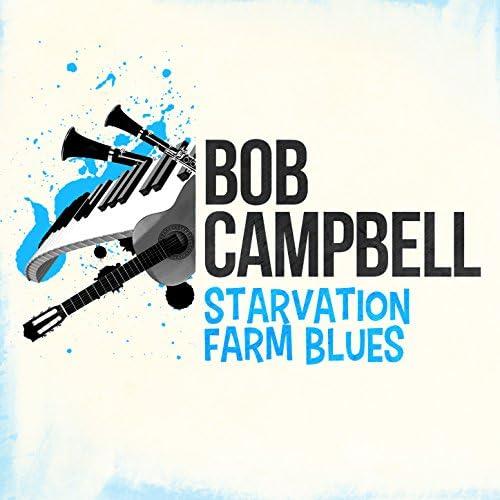 Bob Campbell