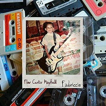 Flow Curtis Mayfield