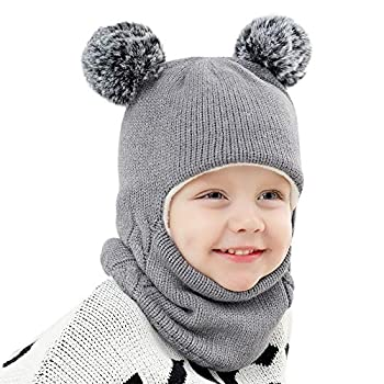 Best childrens winter hat Reviews