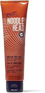 Best beyond the zone leave in conditioner Reviews