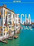 Venecia Guía de Viaje