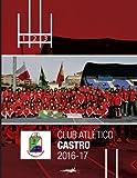 Anuario Atlético Castro 2016-17