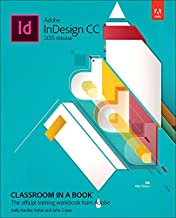 adobe indesign cc 9