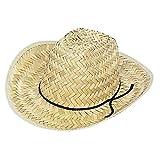 Unique Adult Cowboy Hat