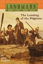 Best the landmark books Reviews