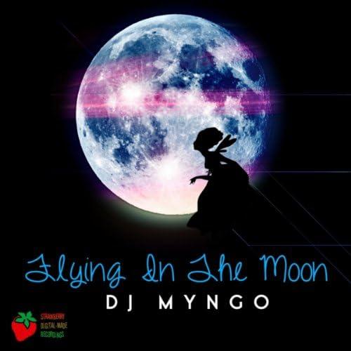DJ Myngo