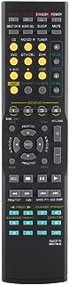 Mavis Laven Audio Remote Control Universal Fernbedienung als Ersatz für Yamaha RAV315 WN22730 EU
