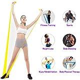 Zoom IMG-1 plartree fascia elastica fitness 3