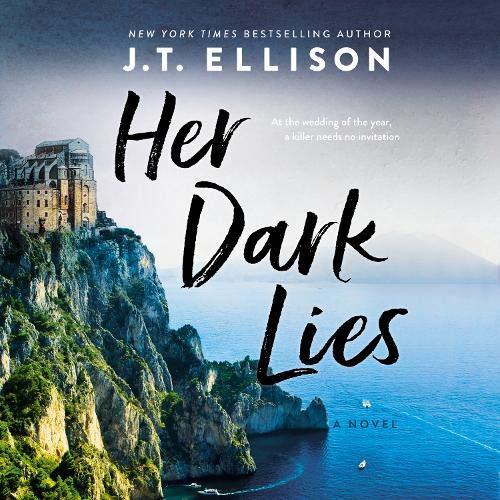 Her Dark Lies cover art