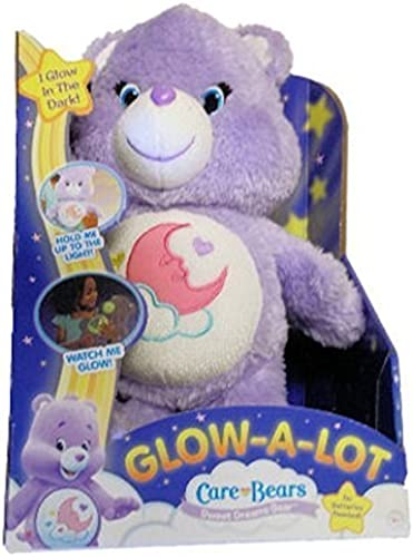 voituree Bears GFaible-A-Lot Sweet Dream Plush by voituree Bears