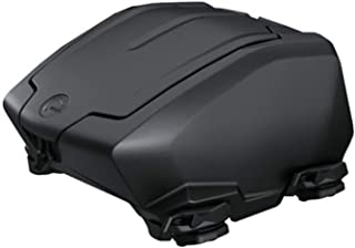 Ski Doo LinQ 40 Liter Cargo Box-black #860201100