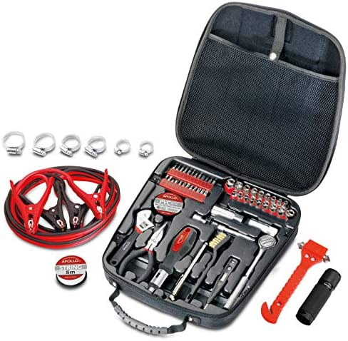 Top 10 Best automotive tool kit
