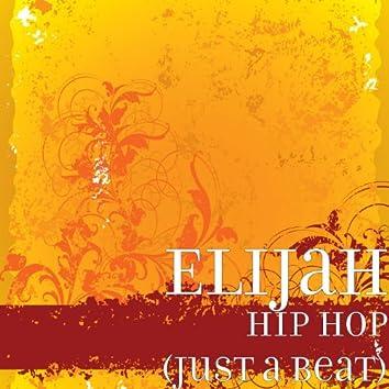 Hip Hop (Just a Beat)