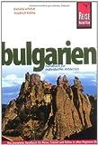 Bulgarien - Daniela Schetar