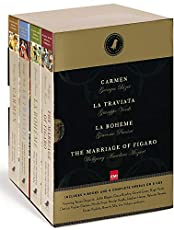 Image of Black Dog Opera Library. Brand catalog list of Black Dog & Leventhal.