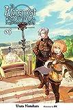 The Alchemist Who Survived Now Dreams of a Quiet City Life, Vol. 5 (light novel) (The Alchemist Who Survived Now Dreams of a Quiet City Life (light novel))