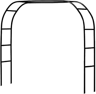 Best square wooden wedding arches Reviews