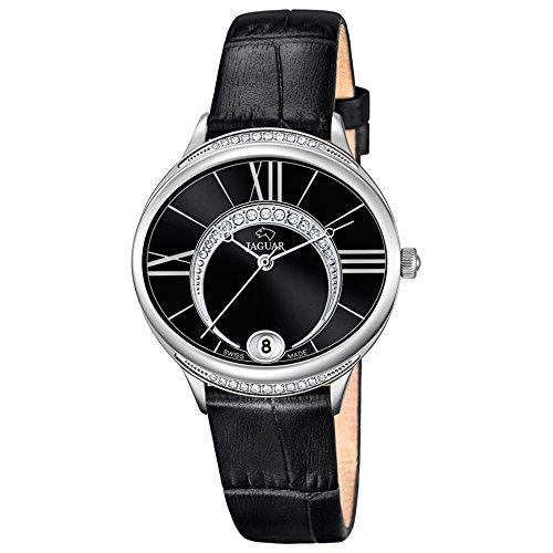 Jaguar reloj mujer Trend Clair de Lune J801/3