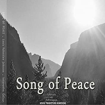 The Peace Concerto: II. Song of Peace