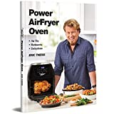Power Cookers Review and Comparison