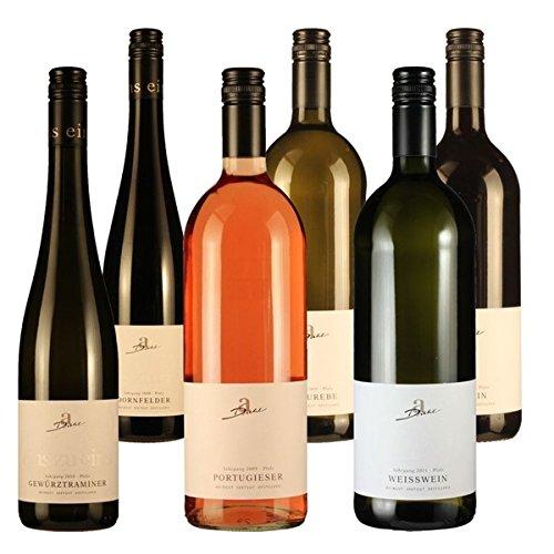 Weingut Diehl Probierpaket