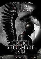 Undici Settembre 1683 [Italian Edition]