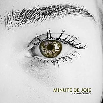 Minute De Joie